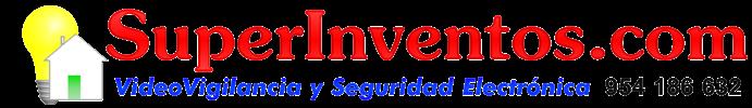 SuperInventos.com