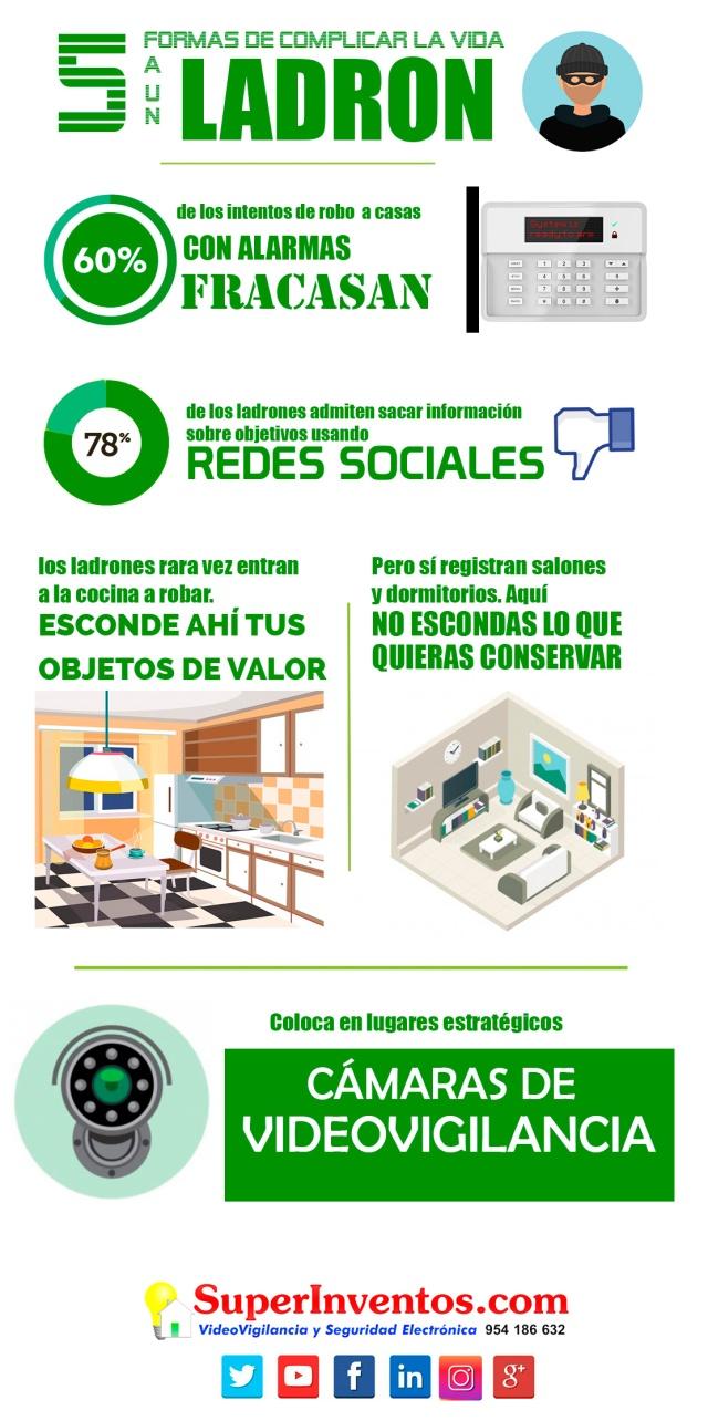 infografia1.jpg