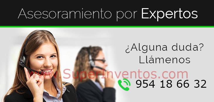 ajax_expertos