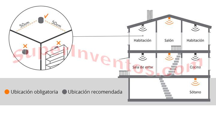 s110766_instalacion